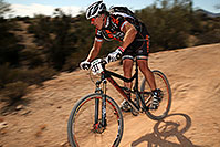 /images/133/2012-11-04-fhills-fury24-1dx_15280.jpg - #10344: 02:52:11 Mountain Biking at Trek 12/24 Hours of Fury 2012 … October 2012 -- McDowell Mountain Park, Fountain Hills, Arizona