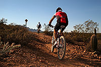 /images/133/2012-11-04-fhills-fury24-1dx_15405.jpg - #10348: 05:03:58 Mountain Biking at Trek 12/24 Hours of Fury 2012 … October 2012 -- McDowell Mountain Park, Fountain Hills, Arizona