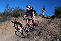 /images/133/2012-11-04-fhills-fury24-1dx_15429.jpg - #10351: 05:13:26 Mountain Biking at Trek 12/24 Hours of Fury 2012 … October 2012 -- McDowell Mountain Park, Fountain Hills, Arizona