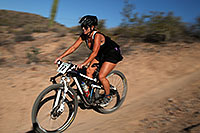 /images/133/2012-11-04-fhills-fury24-1dx_15430.jpg - #10352: 05:13:28 Mountain Biking at Trek 12/24 Hours of Fury 2012 … October 2012 -- McDowell Mountain Park, Fountain Hills, Arizona