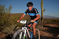 /images/133/2012-11-04-fhills-fury24-1dx_15531.jpg - #10354: 06:03:31 Mountain Biking at Trek 12/24 Hours of Fury 2012 … October 2012 -- McDowell Mountain Park, Fountain Hills, Arizona