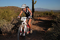 /images/133/2012-11-04-fhills-fury24-1dx_15539.jpg - #10356: 06:07:23 Mountain Biking at Trek 12/24 Hours of Fury 2012 … October 2012 -- McDowell Mountain Park, Fountain Hills, Arizona