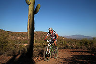 /images/133/2012-11-04-fhills-fury24-1dx_15542.jpg - #10357: 06:11:21 Mountain Biking at Trek 12/24 Hours of Fury 2012 … October 2012 -- McDowell Mountain Park, Fountain Hills, Arizona