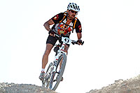 /images/133/2012-11-04-fhills-fury24-lt-1dx_14944.jpg - #10363: 00:04:30 Mountain Biking at Trek 12/24 Hours of Fury 2012 … October 2012 -- McDowell Mountain Park, Fountain Hills, Arizona