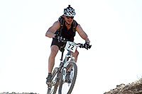 /images/133/2012-11-04-fhills-fury24-lt-1dx_14951.jpg - #10364: 00:04:58 Mountain Biking at Trek 12/24 Hours of Fury 2012 … October 2012 -- McDowell Mountain Park, Fountain Hills, Arizona