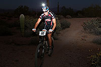 /images/133/2012-11-04-fhills-fury24-nt-1dx_15746.jpg - #10368: 07:50:18 Mountain Biking at Trek 12/24 Hours of Fury 2012 … October 2012 -- McDowell Mountain Park, Fountain Hills, Arizona