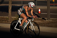 /images/133/2012-11-18-ironman-bike-0650.jpg - Tempe > Ironman Arizona 2012<br>November 18, 2012