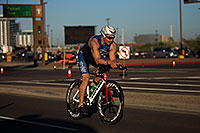 /images/133/2012-11-18-ironman-bike-0683.jpg - 10387: 01:16:47 - cycling at Ironman Arizona 2012 … November 2012 -- Rio Salado Parkway, Tempe, Arizona