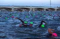 /images/133/2012-11-18-ironman-swim-0364.jpg - 10438: 00:03:23 - swimming at Ironman Arizona 2012 … November 2012 -- Tempe Town Lake, Tempe, Arizona