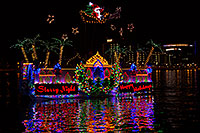 /images/133/2012-12-08-tempe-boat-parade-8491.jpg - APS Lights Boat Parade 2012