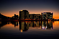/images/133/2012-12-17-tempe-night-50mm-10017h.jpg - #10518: Night at Tempe Town Lake … December 2012 -- Tempe Town Lake, Tempe, Arizona