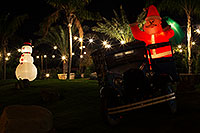 /images/133/2012-12-20-gilbert-santa-truck-10228.jpg - #10520: Christmas in Gilbert … December 2012 -- Gilbert, Arizona