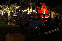 /images/133/2012-12-20-gilbert-santa-truck-10248.jpg - #10521: Christmas in Gilbert … December 2012 -- Gilbert, Arizona