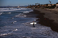 /images/133/2012-12-28-ca-carlsbad-rocky-12224.jpg - #10563: Surfers by Carlsbad, California … December 2012 -- Carlsbad, California