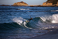 /images/133/2013-01-02-ca-aliso-surf-17173.jpg - #10622: Skimboarders at Aliso Beach, California … January 2013 -- Aliso Creek Beach, California