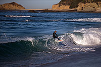 /images/133/2013-01-02-ca-aliso-surf-17175.jpg - #10623: Skimboarders at Aliso Beach, California … January 2013 -- Aliso Creek Beach, California