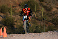 /images/133/2013-01-12-tempe-12h-papago-17870.jpg - #10655: #10 Mountain Biking at 12 Hours at Papago in Tempe … January 2013 -- Papago Park, Tempe, Arizona