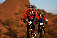 /images/133/2013-01-12-tempe-12h-papago-17914.jpg - #10658: #412 Mountain Biking at 12 Hours at Papago in Tempe … January 2013 -- Papago Park, Tempe, Arizona
