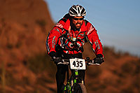 /images/133/2013-01-12-tempe-12h-papago-17937.jpg - #10659: #435 Mountain Biking at 12 Hours at Papago in Tempe … January 2013 -- Papago Park, Tempe, Arizona