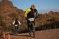 /images/133/2013-01-12-tempe-12h-papago-18014.jpg - #10660: #215 Mountain Biking at 12 Hours at Papago in Tempe … January 2013 -- Papago Park, Tempe, Arizona