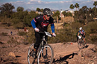 /images/133/2013-01-12-tempe-12h-papago-18727.jpg - #10667: #444 Mountain Biking at 12 Hours at Papago in Tempe … January 2013 -- Papago Park, Tempe, Arizona