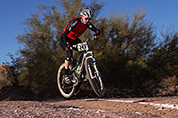 /images/133/2013-01-12-tempe-12h-papago-18964.jpg - #10673: #243 Mountain Biking at 12 Hours at Papago in Tempe … January 2013 -- Papago Park, Tempe, Arizona