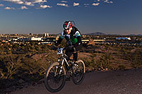 /images/133/2013-01-12-tempe-12h-papago-19024.jpg - #10675: #445 Mountain Biking at 12 Hours at Papago in Tempe … January 2013 -- Papago Park, Tempe, Arizona