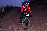 /images/133/2013-01-12-tempe-12h-papago-ni-19549.jpg - #10676: #435 Mountain Biking at 12 Hours at Papago in Tempe … January 2013 -- Papago Park, Tempe, Arizona