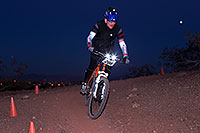 /images/133/2013-01-12-tempe-12h-papago-ni-19585.jpg - #10673: #206 Mountain Biking at 12 Hours at Papago in Tempe … January 2013 -- Papago Park, Tempe, Arizona