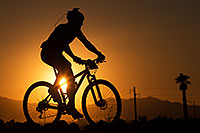 /images/133/2013-01-12-tempe-12h-papago-suns-19379.jpg - #10694: #407 Mountain Biking at 12 Hours at Papago in Tempe … January 2013 -- Papago Park, Tempe, Arizona