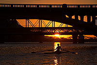 /images/133/2013-02-13-tempe-rowers-sunset-24201.jpg - #10792: Rowers at Tempe Town Lake … February 2013 -- Tempe Town Lake, Tempe, Arizona