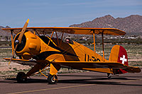 /images/133/2013-03-02-cg-fly-jim-28079.jpg - #10811: Planes at 55th Annual Cactus Fly-In 2013 in Casa Grande, Arizona … March 2013 -- Casa Grande, Arizona