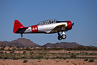 /images/133/2013-03-02-cg-fly-navy-red-27428.jpg - #10844: Planes at 55th Annual Cactus Fly-In 2013 in Casa Grande, Arizona … March 2013 -- Casa Grande, Arizona