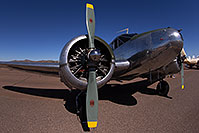 /images/133/2013-03-02-cg-fly-silver-fish-27858.jpg - #10868: Planes at 55th Annual Cactus Fly-In 2013 in Casa Grande, Arizona … March 2013 -- Casa Grande, Arizona