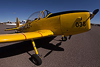 /images/133/2013-03-02-cg-fly-yellow-27869.jpg - #10879: Planes at 55th Annual Cactus Fly-In 2013 in Casa Grande, Arizona … March 2013 -- Casa Grande, Arizona