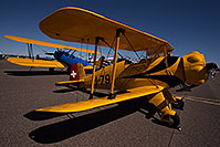 /images/133/2013-03-02-cg-fly-yellow-27912.jpg - #10880: Planes at 55th Annual Cactus Fly-In 2013 in Casa Grande, Arizona … March 2013 -- Casa Grande, Arizona