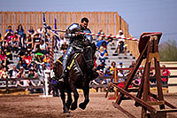 /images/133/2013-03-23-apj-ren-jousting-30426.jpg - #10912: Renaissance Festival 2013 in Apache Junction … March 2013 -- Apache Junction, Arizona