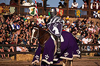 /images/133/2013-03-23-apj-ren-jousting-31451.jpg - #10918: Renaissance Festival 2013 in Apache Junction … March 2013 -- Apache Junction, Arizona