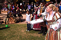 /images/133/2013-03-23-apj-ren-streets-30127.jpg - #10924: Renaissance Festival 2013 in Apache Junction … March 2013 -- Apache Junction, Arizona