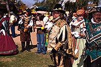 /images/133/2013-03-23-apj-ren-streets-30132.jpg - #10925: Renaissance Festival 2013 in Apache Junction … March 2013 -- Apache Junction, Arizona