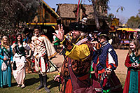 /images/133/2013-03-23-apj-ren-streets-30155.jpg - #10926: Renaissance Festival 2013 in Apache Junction … March 2013 -- Apache Junction, Arizona