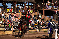 /images/133/2013-03-24-apj-ren-jousting-32635.jpg - #10967: Renaissance Festival 2013 in Apache Junction … March 2013 -- Apache Junction, Arizona