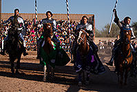 /images/133/2013-03-24-apj-ren-jousting-32796.jpg - #10971: Renaissance Festival 2013 in Apache Junction … March 2013 -- Apache Junction, Arizona