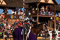 /images/133/2013-03-24-apj-ren-jousting-32892.jpg - #10973: Renaissance Festival 2013 in Apache Junction … March 2013 -- Apache Junction, Arizona