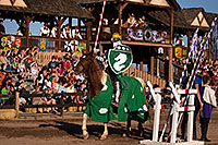/images/133/2013-03-24-apj-ren-jousting-32898.jpg - #10974: Renaissance Festival 2013 in Apache Junction … March 2013 -- Apache Junction, Arizona