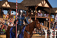 /images/133/2013-03-24-apj-ren-jousting-32926.jpg - #10975: Renaissance Festival 2013 in Apache Junction … March 2013 -- Apache Junction, Arizona