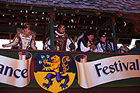 /images/133/2013-03-24-apj-ren-streets-31605.jpg - #10978: Renaissance Festival 2013 in Apache Junction … March 2013 -- Apache Junction, Arizona