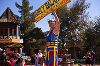 /images/133/2013-03-24-apj-ren-streets-31625.jpg - #10979: Renaissance Festival 2013 in Apache Junction … March 2013 -- Apache Junction, Arizona