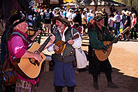 /images/133/2013-03-24-apj-ren-streets-31653.jpg - #10980: Renaissance Festival 2013 in Apache Junction … March 2013 -- Apache Junction, Arizona