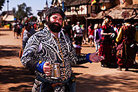/images/133/2013-03-24-apj-ren-streets-31683.jpg - #10981: Renaissance Festival 2013 in Apache Junction … March 2013 -- Apache Junction, Arizona